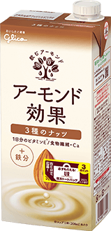 https://cp.glico.com/almond-2021spr/assets/images/product/1000_img03.png
