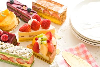 とき 食べ 甘い たい が もの ストレスで甘いものが食べたくなる!理由や代わりになる食べ物は?